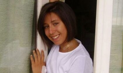Giulia Gabrieli, domenica 12 settembre si conclude il processo di beatificazione