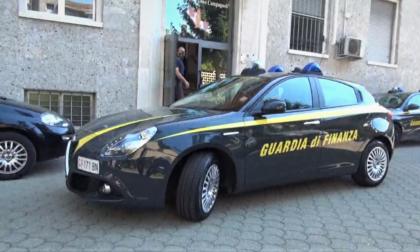 Fatture false per 24 milioni: imprenditore bergamasco arrestato per frode, evasione e riciclaggio