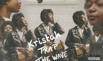 La rapper Kristah, dal Ghana ad Azzano San Paolo: viaggio in note con la forza della fede