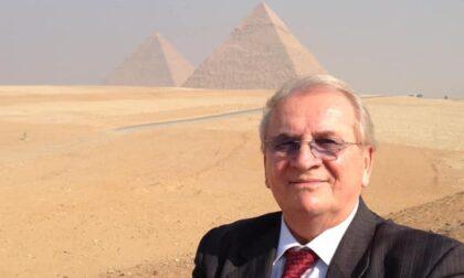 Azzano San Paolo, morto l'ex vicesindaco Memmo Giovelli