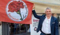Treviglio, strana proposta in campagna elettorale: «Creeremo la Provincia di Treviglio»
