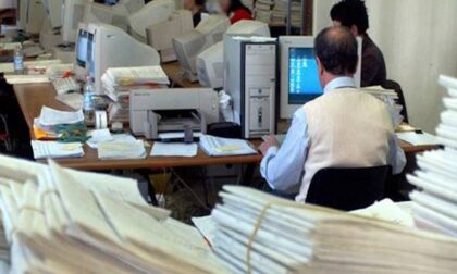 La Cisl contro il ritorno in ufficio dei dipendenti pubblici: «Lo smart-working deve continuare»