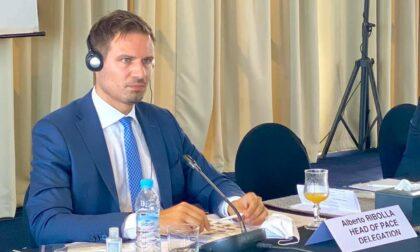 Elezioni marocchine, Ribolla con il consiglio d'Europa a Rabat