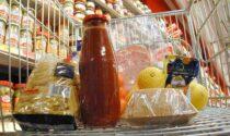 """A Bergamo le """"spese obbligate"""" sono quasi la metà dei consumi delle famiglie"""