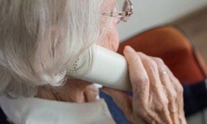 «Suo figlio ha avuto un incidente», donna di 75 anni truffata: il vademecum per difendersi