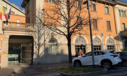 Il Conservatorio Donizetti e l'Accademia di belle arti Carrara diventano statali (era ora!)