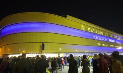 Verso il Villarreal, chiusa la vendita del settore ospiti: sono 266 i biglietti nerazzurri venduti