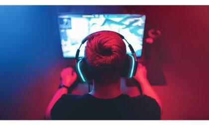 Cloud gaming: quale offerta internet scegliere per giocare online