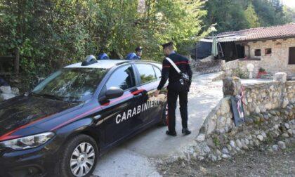 Omicidio di Entratico, chiesti 24 anni per l'operaio accusato di aver ucciso Cosimo Errico
