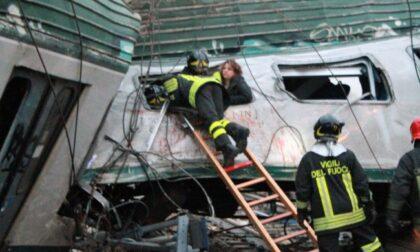 È iniziato a Milano il processo per il disastro ferroviario di Pioltello. Dieci gli imputati