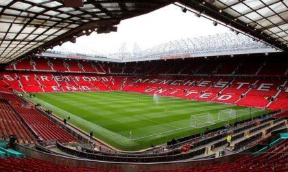 """Dopo la sosta l'Empoli e poi l'Old Trafford: ecco la proposta di """"Chei de la Coriera"""""""