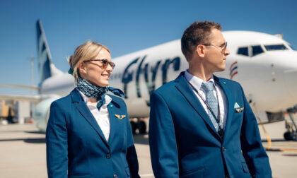 Grazie a Flyr dal 5 gennaio si vola in Norvegia: collegamenti tra Orio e Oslo-Gardermoen