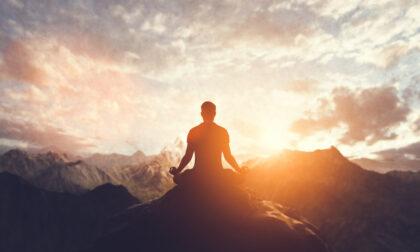 Salute e benessere: ecco come combattere lo stress ossidativo