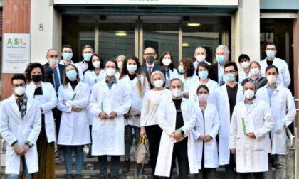 Al via all'Ats di Bergamo il corso di formazione triennale per i medici di medicina generale