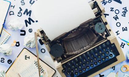 Le tre regole fondamentali per scrivere bene (e il corso che ti permette di impararle)