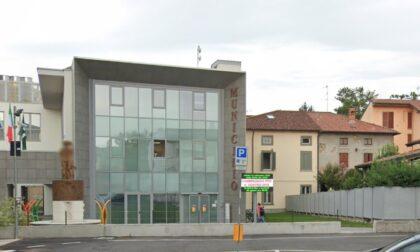 Albano, dove Fratelli d'Italia e Partito Democratico vanno a braccetto