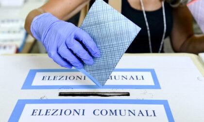 Elezioni in 38 Comuni bergamaschi: i risultati finali e le foto dei sindaci eletti