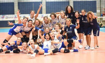 La Nazionale di volley sorde in finale ai Mondiali. Nel segno (anche) di Bergamo