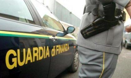 Truffa nel fotovoltaico: sequestri per 8 aziende del Nord Italia, anche a Bergamo