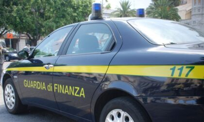 """""""Tabacco Selvatico"""", arresti a Brescia e perquisizioni a Bergamo contro la 'Ndrangheta"""