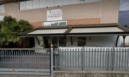 Sequestro del Jam di Nembro, il titolare: «I ragazzi ballinavano»
