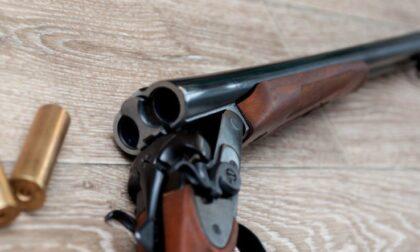 15enne morta nel bresciano, il colpo dal fucile fatto partire per sbaglio dal fratello