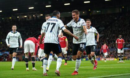 Pasalic, l'uomo dei gol pesanti in Champions: con quello a Manchester sono quattro