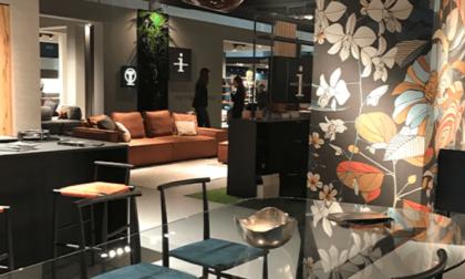 Bergamo, niente Salone del Mobile e del Complemento d'Arredo: fiera rinviata al 2022