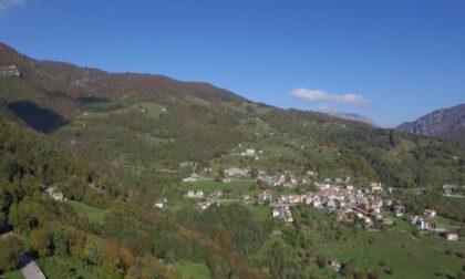 Il documentario di Daniele Gangemi sulla Val Brembilla in onda su Rai3 per Geo&Geo